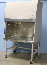 labconco biological safety cabinet refurbished labconco 4 purifier logic class ii type a2 biological