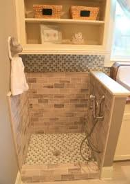 Dog Bedroom Ideas by Dog Shower Laundry Room Mudroom With Dog Shower This Lucky Dog