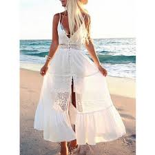 beach dresses shop for beach dresses on polyvore
