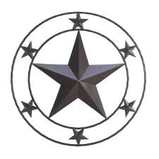 texas star wall decor home decor pinterest star wall wall