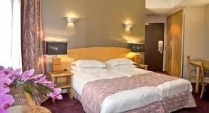 chambre d h es bastille le patio bastille hôtel 75001 chambres et suites