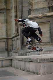 skateboarding styles wikipedia
