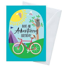 australian made greeting cards online at bits of australia