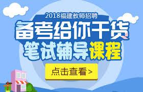 simulation cuisine am駭ag馥 cuisine am駭ag馥 100 images id馥 cuisine am駭ag馥 100 images
