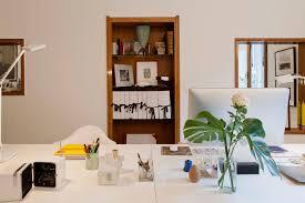 Interior Design Firms Chicago Interesting Artistic Architects U0027 Studio Of Antonella Dedini