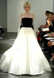 vera wang wedding dresses prices vera wang wedding dress price ostinter info