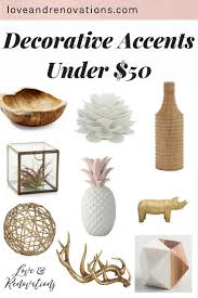 Decorative Accents Ideas by Best 20 Decorative Objects Ideas On Pinterest Asian Decorative