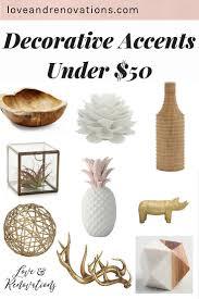 best 20 decorative objects ideas on pinterest asian decorative friday finds decorative accentsdecorative