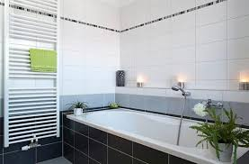 How To Whiten Bathroom Tiles How To Clean The Grout From Bathroom Tiles Supersavvyme Great