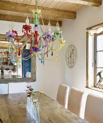 french country decor for elegant country home decorating in