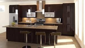kitchen color schemes tags kitchen cabinet colors home depot