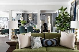 2016 hgtv smart home paint colors intentionaldesigns com