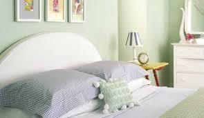 chambre couleur pastel chambre vert pastel galerie tinapafreezone com