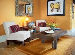 85 best johnston casuals furniture images on pinterest