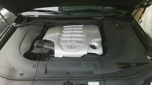 lexus suv price in nigeria lexus jeep lx 570 2014 model for sale autos nigeria