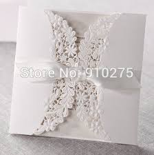 online get cheap party invites templates aliexpress com alibaba
