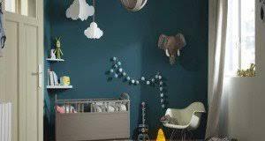 leroy merlin chambre bébé kreativ leroy merlin chambre enfant peinture 20 couleurs d co pour