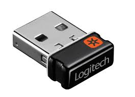 Logitech Comfort Wave Replacing Your Wireless Mouse Keyboard Receiver Drewslair Com