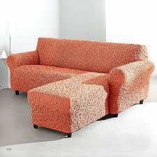 housse de canapé 1 place housse canapé bz conforama inspirational canapé convertible