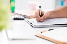 2016 tax planning guide for business litmangerson associates llp