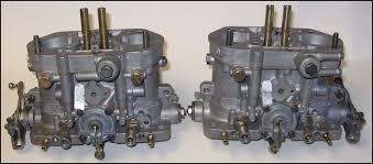dellorto drla 40 turbo lanzoni carburatori