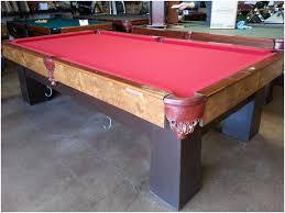 tournament choice pool table unique pics of tournament choice pool table 4765 tables ideas