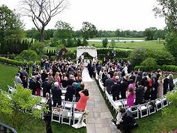 garden wedding venues nj park savoy estate weddings northern new jersey garden wedding