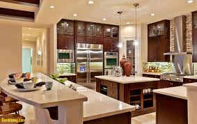 stunning interiors for the home stunning interiors for the home toll brothers model home