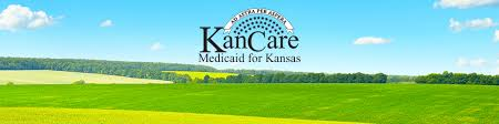apply for kancare