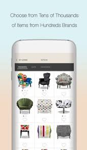 Homestyler Interior Design Apk Neybers Interior Design Apk Download Free House U0026 Home App For