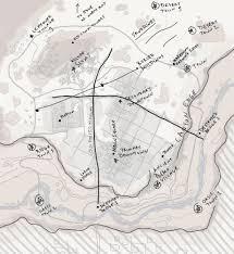 Esu Map New Map Info From Game Informer June Issue Pubattlegrounds