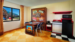 family suites at disney s art of animation resort a review disney s art of animation resort reviews photos rates