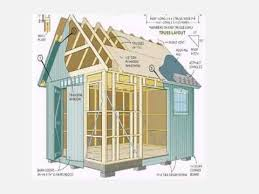 diy shed plans build your own wooden garden sheds youtube