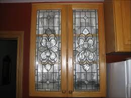 kitchen raised panel cabinet doors shaker kitchen cabinet doors