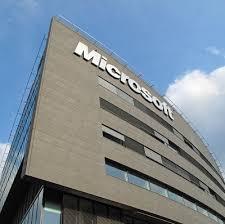 microsoft siege les actionnaires de microsoft en ont assez de bill gates itespresso