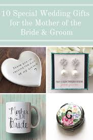 wedding gift groom to special wedding gifts for the of the and groom