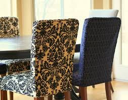 dining room teetotal suede dining chairs dining room chair