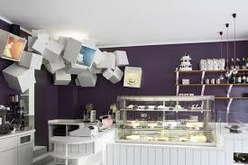 Modern Interior Design Ideas  Inspiring Design EnhancedHomesorg - Interior design idea