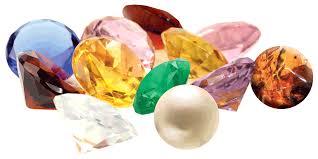 gems jjf gems sri lanka gem stones
