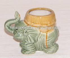 terracotta elephant terracotta elephant suppliers and