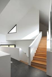 Unit Floor Plans Designs Architecture Inspiring Three Story House For Family Of Five