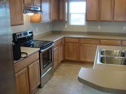 Kitchen Laminate Countertops Denver Laminate Countertops U2014 American Cabinet U0026 Flooring Inc