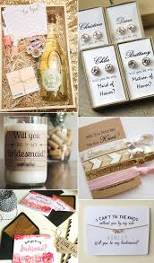 will you be my bridesmaid ideas will you be my bridesmaid ideas lucky in wedding planning