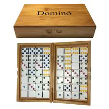 domino buy domino game and get free shipping on aliexpress com