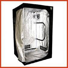 homebox chambre de culture homebox chambre de culture inspirational les conseils chambre de