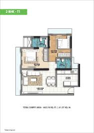 o2 floor plan page 008 synergy properties