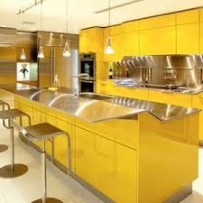 yellow kitchen decorating ideas architecture beautiful yellow kitchens for architecture in your