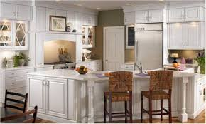 cabinets to go locations amazing kitchen cabinets to go morrison6 com