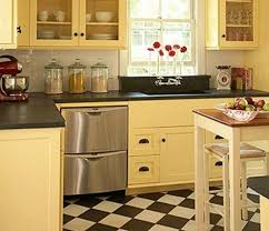 colorful kitchens ideas kitchen kitchen color amazing pictures design paint colors for