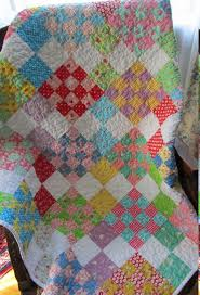 Nautical Quilts Best 25 Toddler Quilt Ideas On Pinterest Quilted Baby Blanket